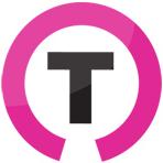 T-Impression