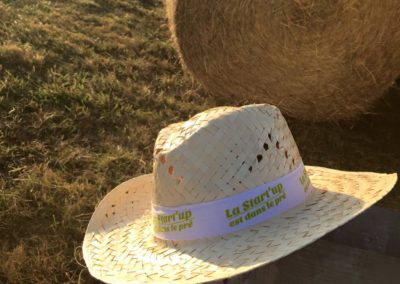 chapeau-lastartup