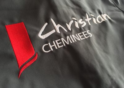 softshell-cheminees-christian3